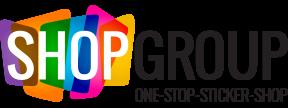 Uw-Stickershop.nl